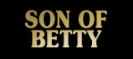 Son of Betty